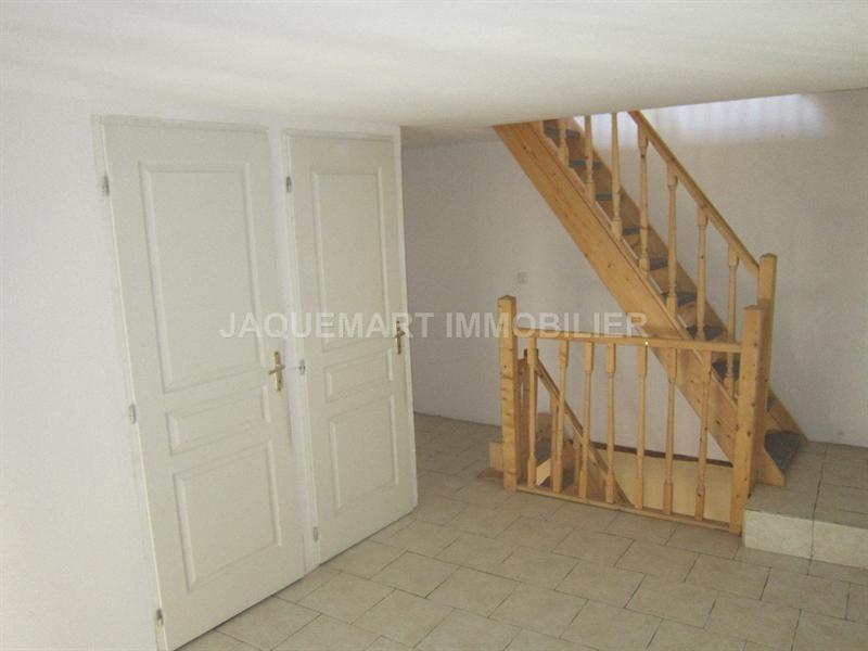 Vente maison / villa Pelissanne 145000€ - Photo 4