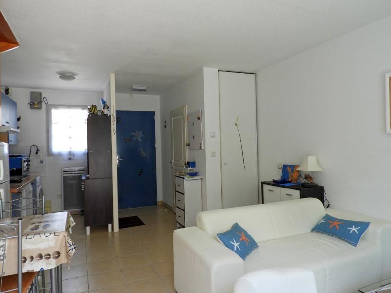 Sale house / villa Vaux sur mer 179880€ - Picture 3
