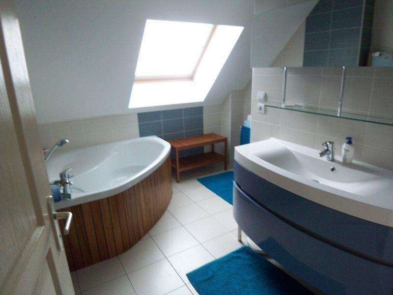 出售 住宅/别墅 Bry sur marne 650000€ - 照片 9