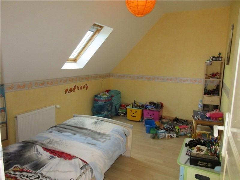 Vente maison / villa Plogoff 162130€ - Photo 6