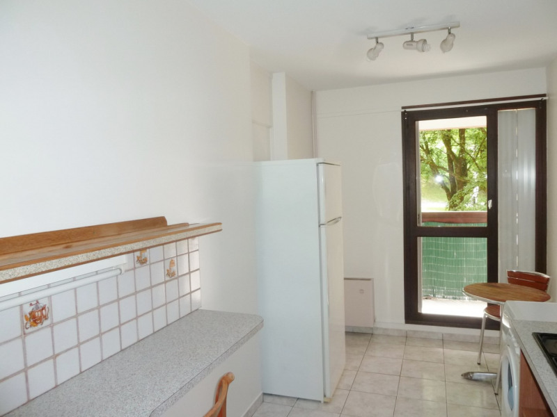 Rental apartment Cran gevrier 670€ CC - Picture 5