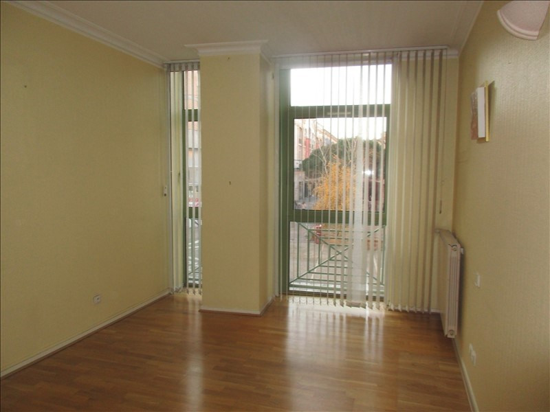 Sale apartment Montauban 200000€ - Picture 1