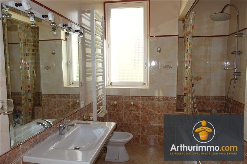 Vente maison / villa St brieuc 426400€ - Photo 14