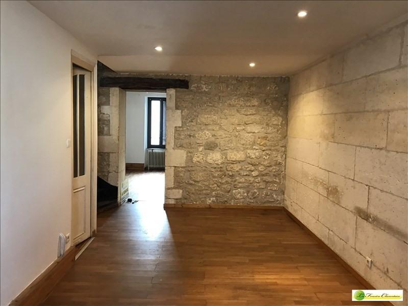 Vente maison / villa Angouleme 155150€ - Photo 4