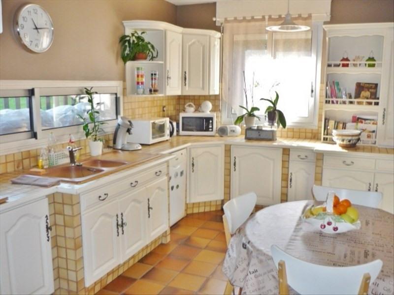 Vente de prestige maison / villa Aubagne 614000€ - Photo 3