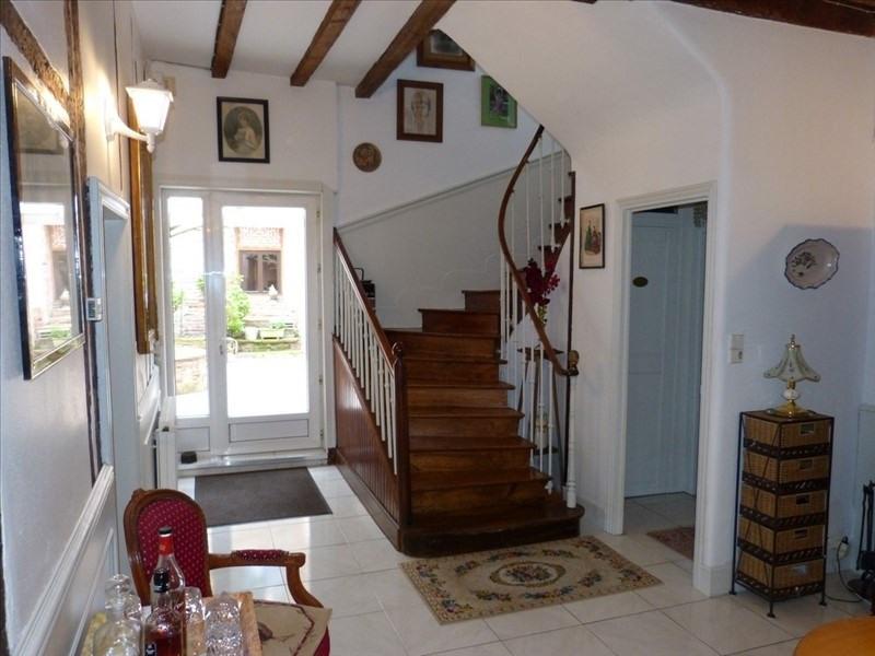 Verkoop van prestige  huis Rabastens 565000€ - Foto 5