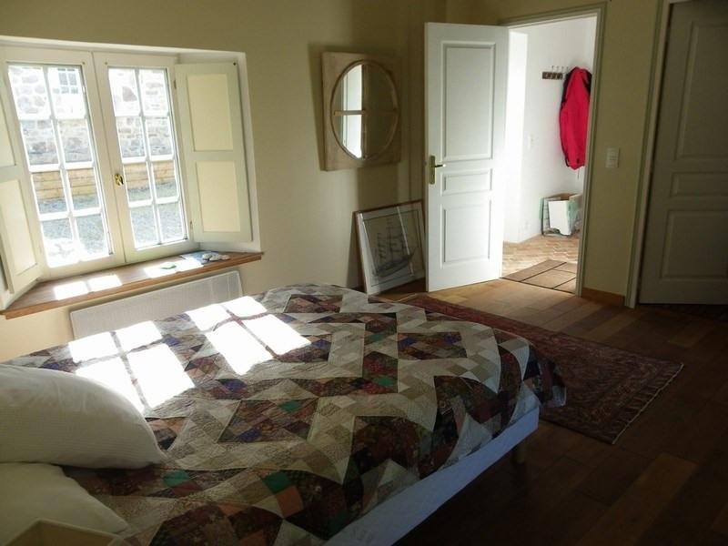 Revenda casa Les moitiers d allonne 341800€ - Fotografia 10