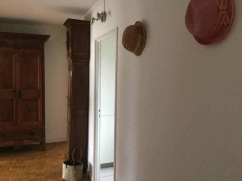 Sale apartment Pau 174000€ - Picture 2