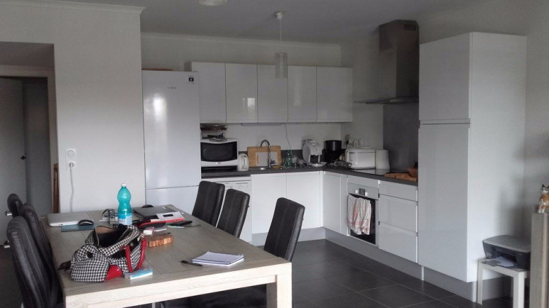 Location appartement Frejus 1 290€ CC - Photo 3