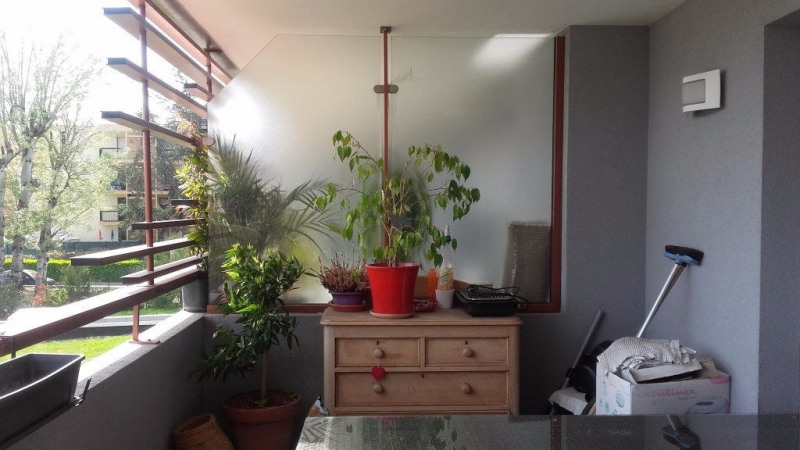 Location appartement Frejus 1 290€ CC - Photo 2