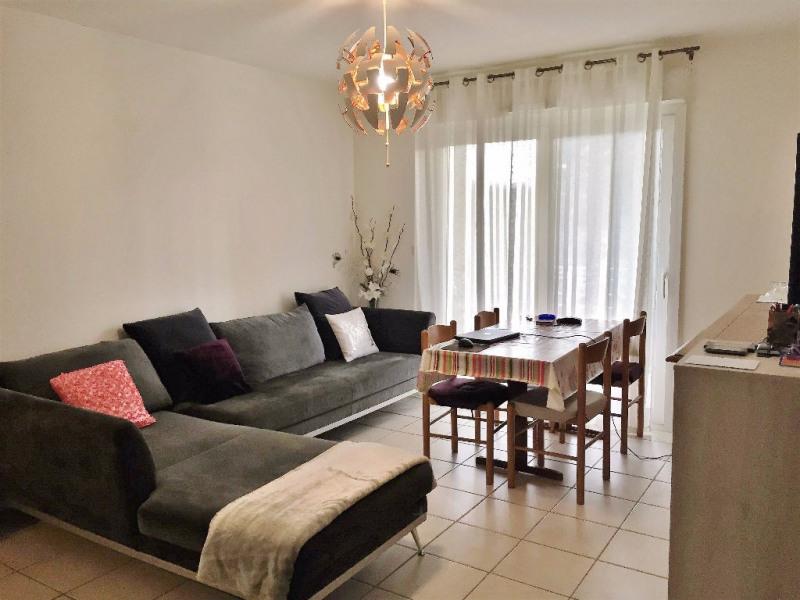 Produit d'investissement appartement Bourgoin jallieu 129900€ - Photo 2
