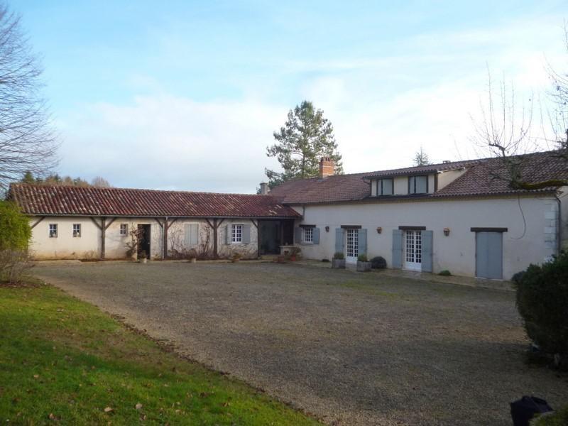 Deluxe sale house / villa Perigueux 580000€ - Picture 8