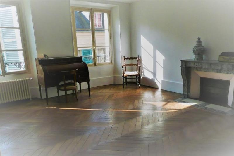 Sale apartment Rambouillet 362000€ - Picture 3