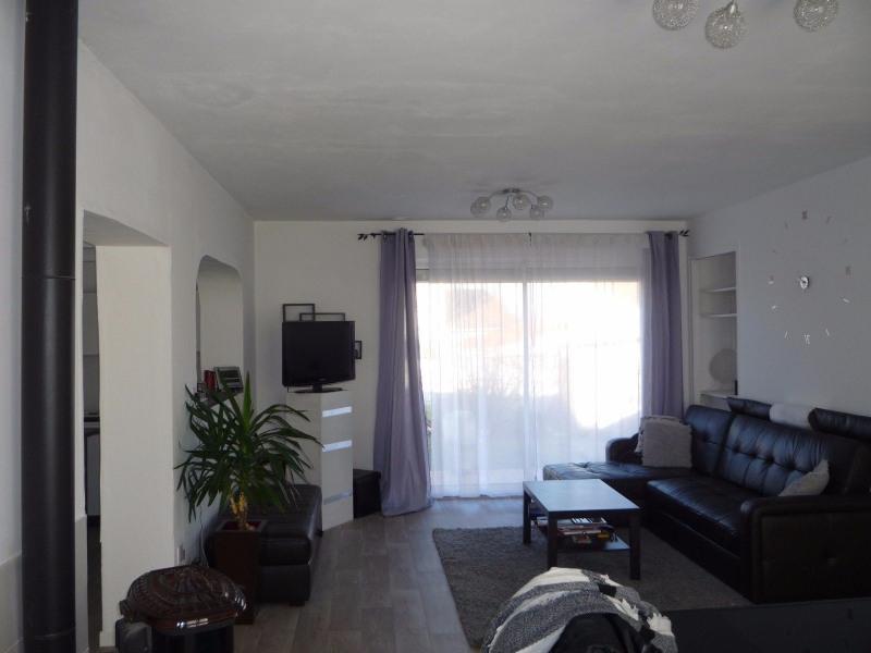 Vente maison / villa Chateau d olonne 262500€ - Photo 9