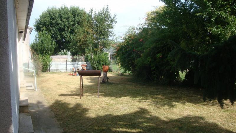 Sale house / villa Boe 135000€ - Picture 5