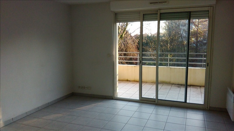 Location appartement Pau 484€ CC - Photo 6
