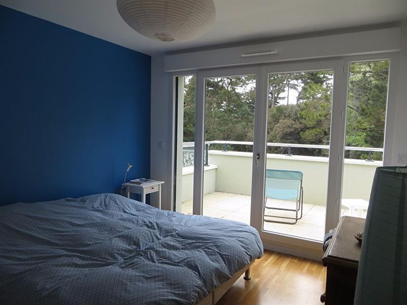 Sale apartment La baule 509000€ - Picture 4