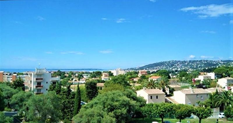 Vente appartement Antibes 259000€ - Photo 2