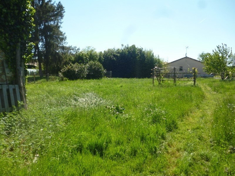 Vente terrain Perigueux 115 000€ - Photo 2