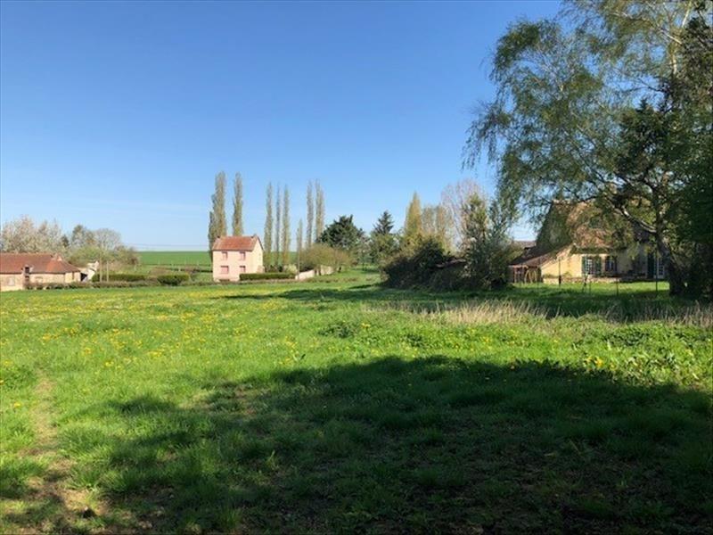 Vente terrain Les essarts le vicomte 215000€ - Photo 4