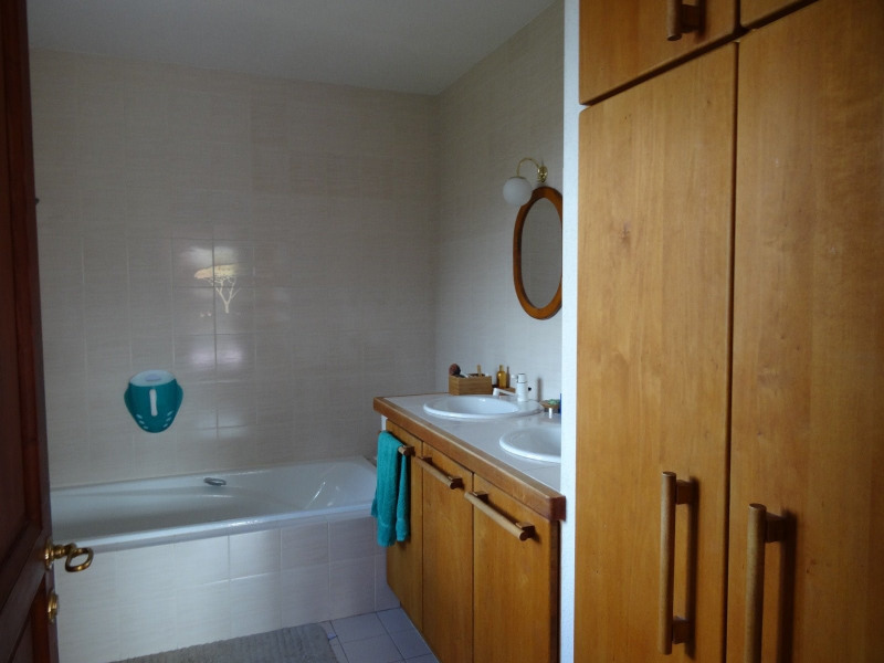 Vente de prestige maison / villa Neydens 760000€ - Photo 6