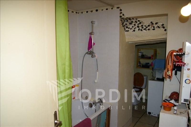 Produit d'investissement maison / villa St sauveur en puisaye 42000€ - Photo 7