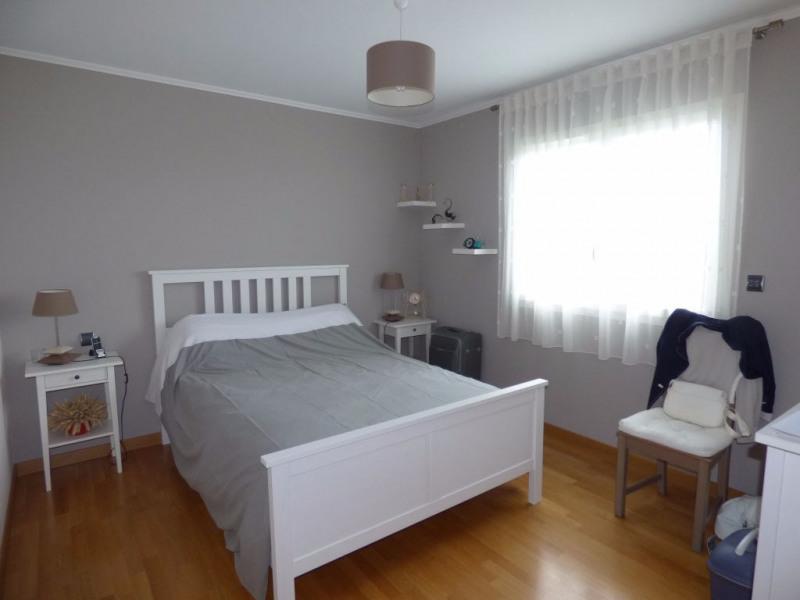 Vente maison / villa Les andelys 336000€ - Photo 10