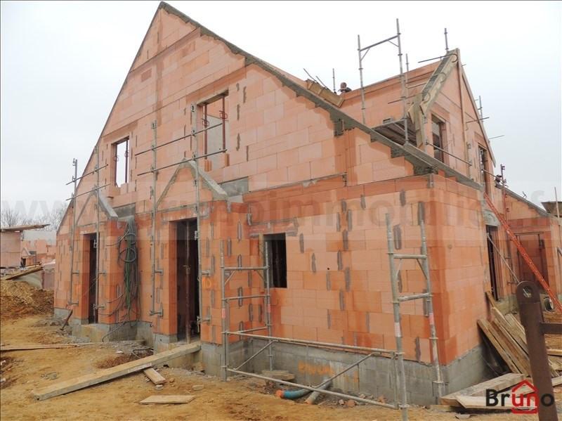 Sale house / villa St valery sur somme  - Picture 15