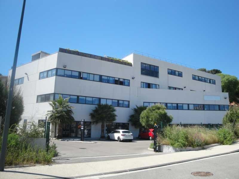 Location Bureau Marseille 12ème 0