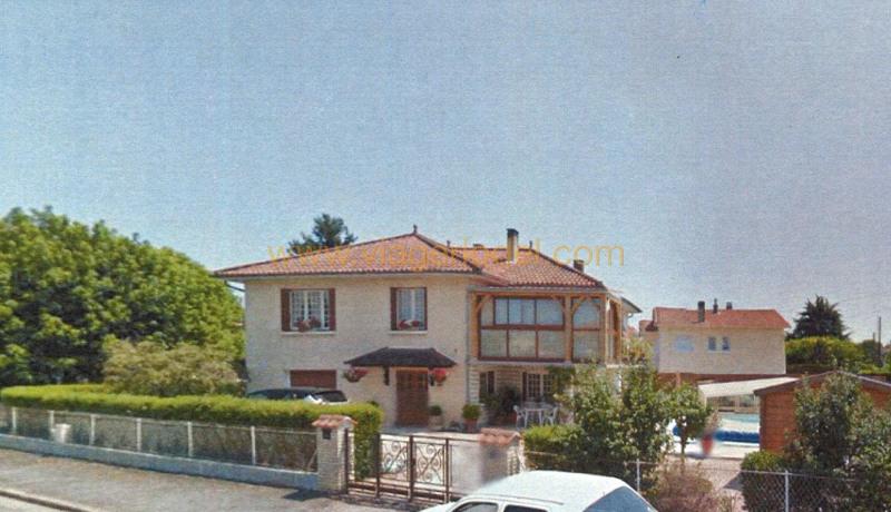 casa Bergerac 125000€ - Fotografia 2
