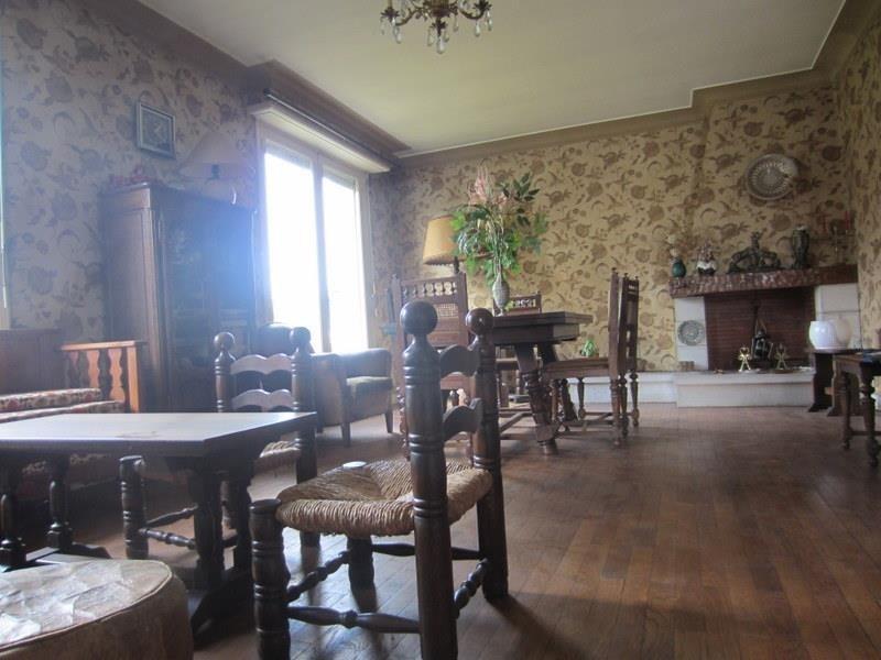 Venta  casa Mauleon licharre 86000€ - Fotografía 4