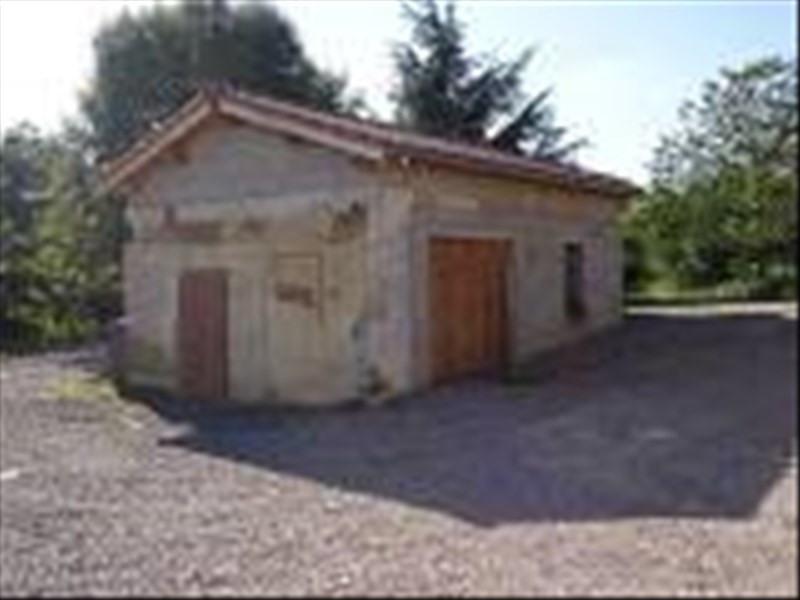 Vente maison / villa St germain laval 178000€ - Photo 3