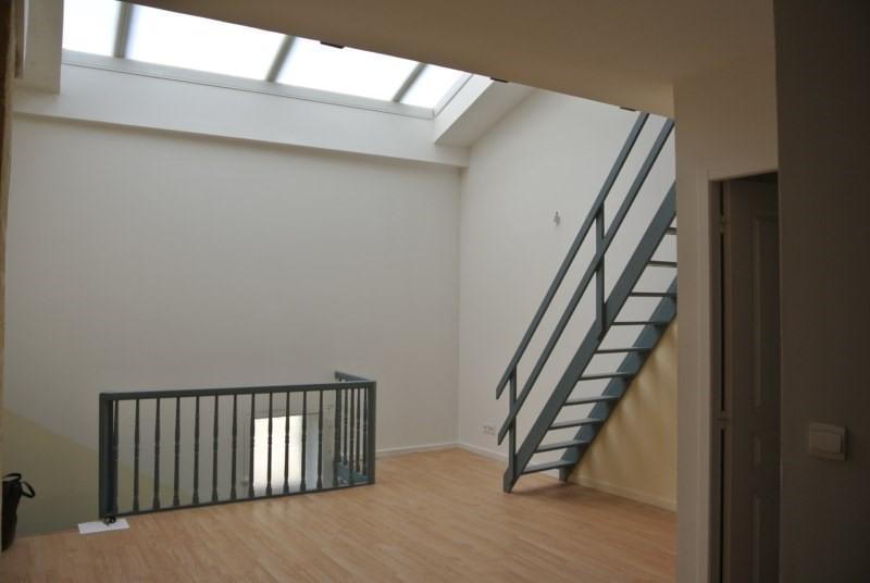 Vente appartement Libourne 90480€ - Photo 5