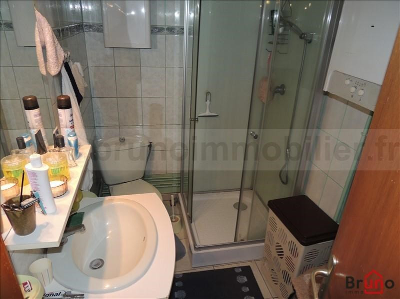 Lijfrente  huis Rue 34970€ - Foto 7