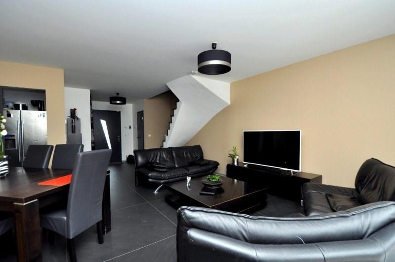Sale house / villa Vaugrigneuse 359000€ - Picture 2