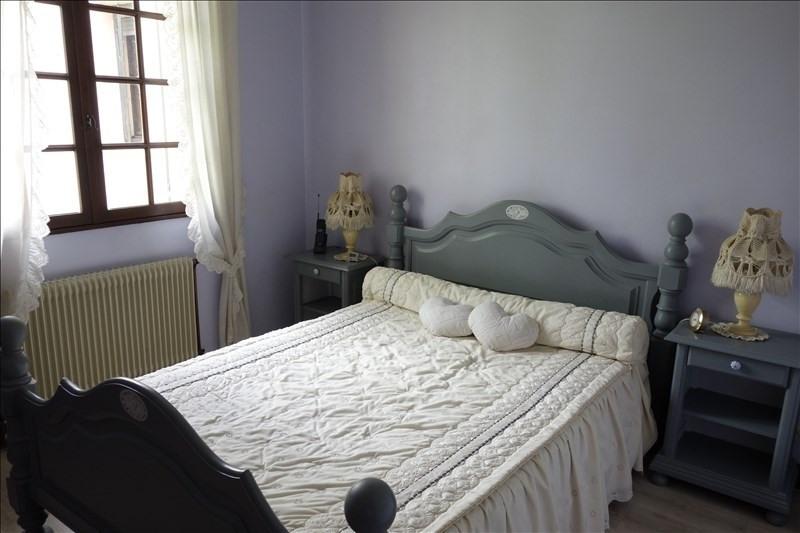 Vente maison / villa St andre de cubzac 267000€ - Photo 8