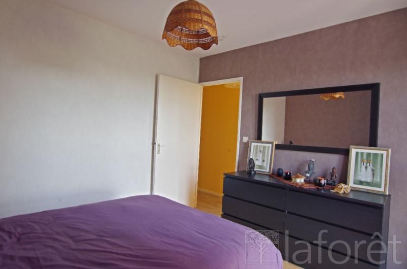 Sale apartment Cholet 99900€ - Picture 8