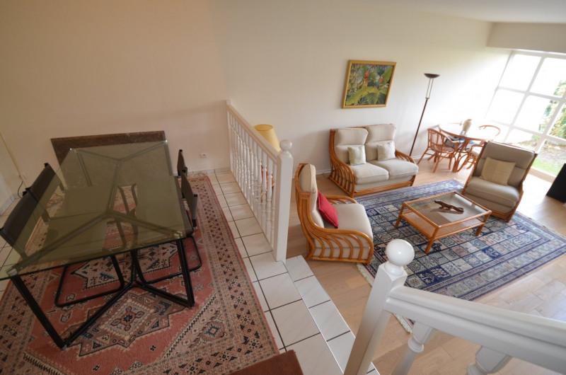 Revenda casa Croissy-sur-seine 799000€ - Fotografia 2
