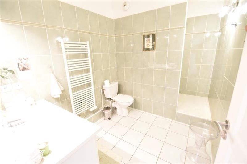 Revenda apartamento Montpellier 420000€ - Fotografia 8