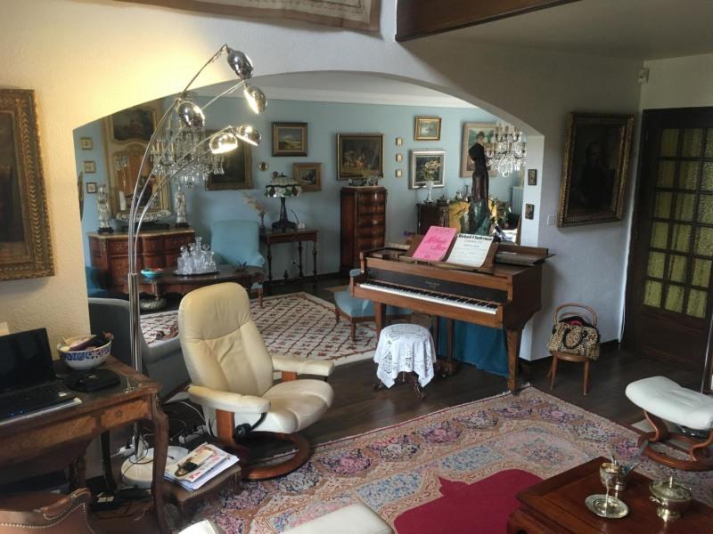 Sale house / villa Châlons-en-champagne 295200€ - Picture 4