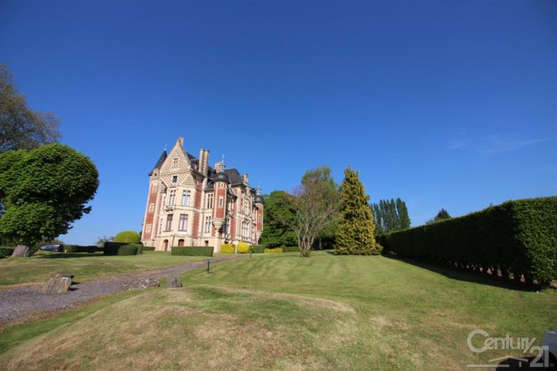 Verkauf grundstück Gonneville sur mer 155000€ - Fotografie 9
