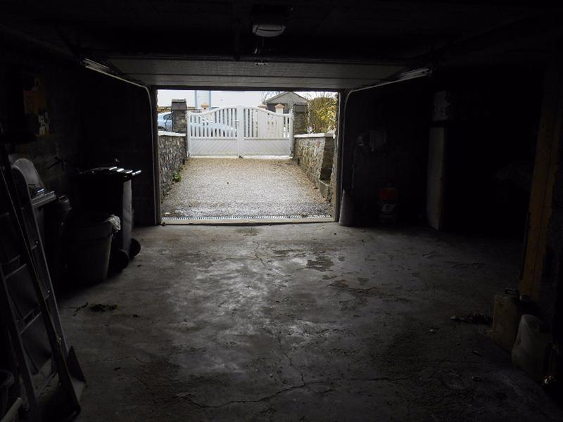 Sale house / villa Feuquieres 152000€ - Picture 10