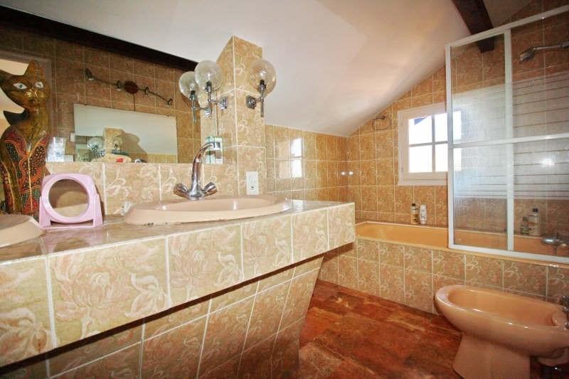 Deluxe sale house / villa Bidart 1195000€ - Picture 8
