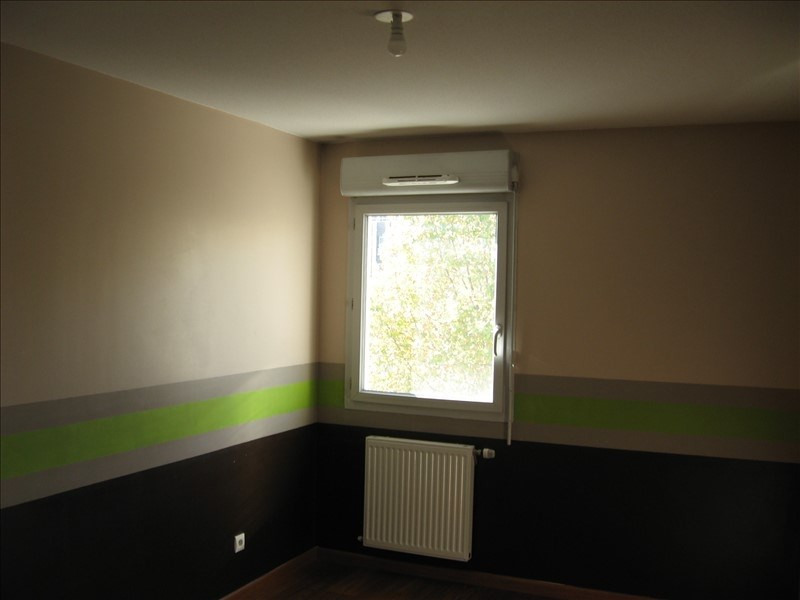 Sale apartment Grenoble 224 000€ - Picture 11