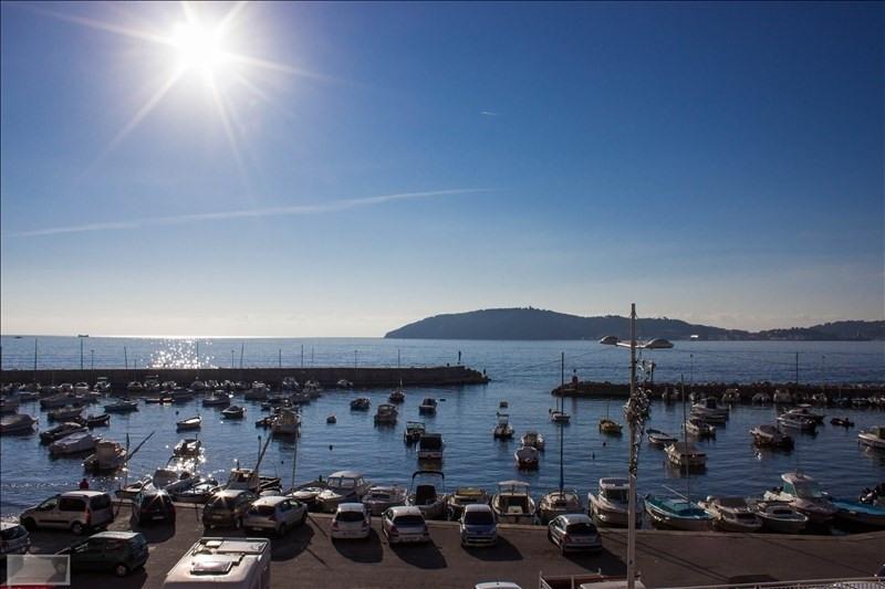 Verkauf haus Toulon 520000€ - Fotografie 2