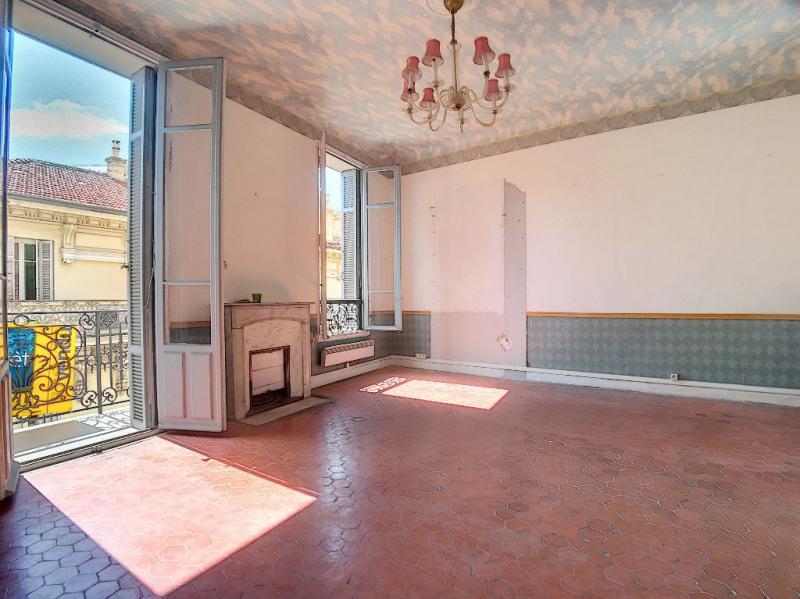 Vente appartement Beausoleil 399000€ - Photo 2