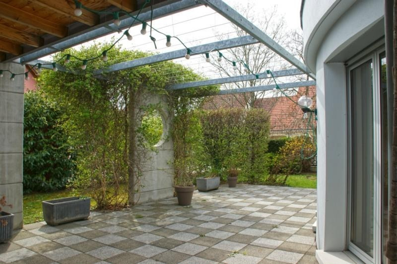Deluxe sale house / villa Colmar 795000€ - Picture 6
