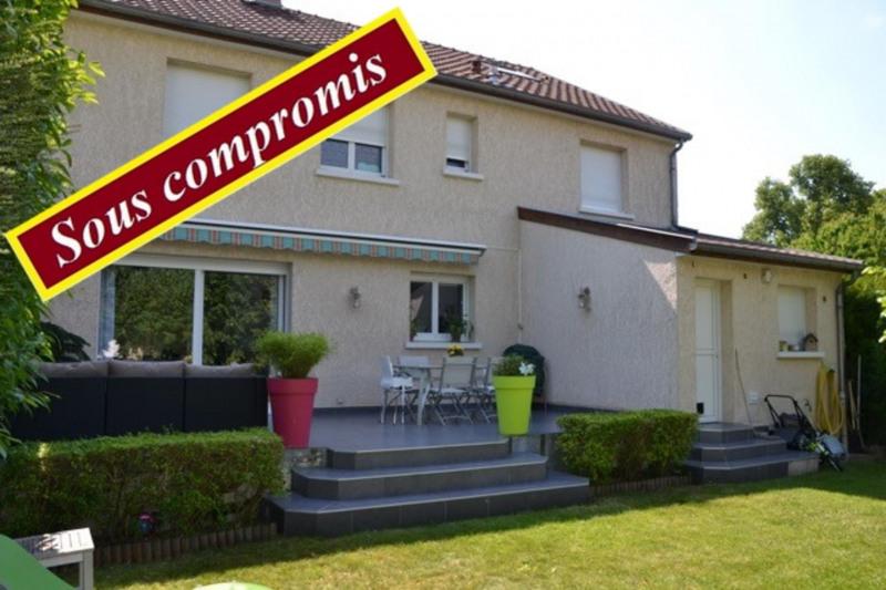 Vente maison / villa Châlons-en-champagne 320000€ - Photo 1