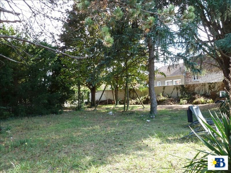 Vente maison / villa Chatellerault 206700€ - Photo 7