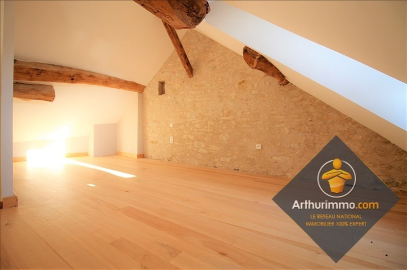 Sale house / villa Veyssilieu 185000€ - Picture 3